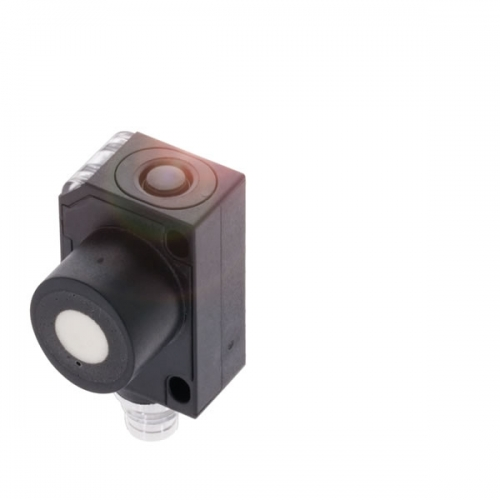 Sensor Ultrassonico Balluff BUS R06K1-NPX-03-025-S75G-BUS0058-1.jpg Sensor Ultrassonico Balluff BUS R06K1 NPX 03 025 S75G BUS0058 1 500x500Sensor Ultrassonico Balluff BUS R06K1 NPX 03 025 S75G BUS0058 1 500x500 Sensor Ultrassonico Balluff BUS R06K1-NPX-03/025-S75G-BUS0058