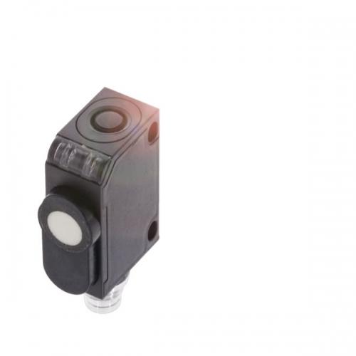 Sensor Ultrassonico Balluff BUS R06K1-PPX-05-024-S75G-BUS004L-1.jpg Sensor Ultrassonico Balluff BUS R06K1 PPX 05 024 S75G BUS004L 1 500x500Sensor Ultrassonico Balluff BUS R06K1 PPX 05 024 S75G BUS004L 1 500x500 Sensor Ultrassonico Balluff BUS R06K1-PPX-05/024-S75G-BUS004L