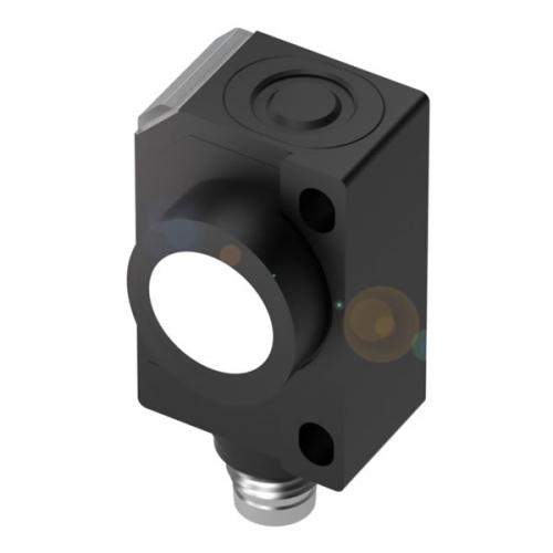 Sensor Ultrassonico Balluff BUS R06K1-PPX-12-070-S75G-BUS0059-1.jpg Sensor Ultrassonico Balluff BUS R06K1 PPX 12 070 S75G BUS0059 1 500x500Sensor Ultrassonico Balluff BUS R06K1 PPX 12 070 S75G BUS0059 1 500x500 Sensor Ultrassonico Balluff BUS R06K1-PPX-12/070-S75G-BUS0059
