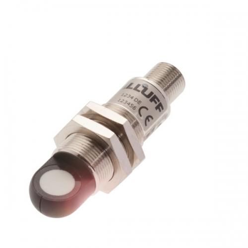Sensor Ultrassonico Balluff BUS W18M1-GPXI-12-100-S92G-BUS004N-1.jpg Sensor Ultrassonico Balluff BUS W18M1 GPXI 12 100 S92G BUS004N 1 500x500Sensor Ultrassonico Balluff BUS W18M1 GPXI 12 100 S92G BUS004N 1 500x500 Sensor Ultrassonico Balluff BUS W18M1-GPXI-12/100-S92G-BUS004N