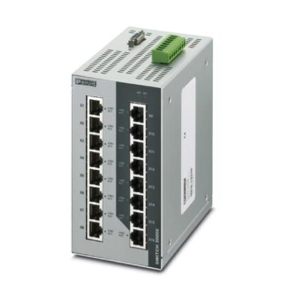 Switch-Industrial-Gerenciável-FL-SWITCH-3016E-Phoenix-Contact-2891066.jpg