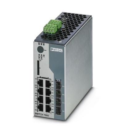 Switch-Industrial-Gerenciável-FL-SWITCH-7004-2TC-2GC-EIP-Phoenix-Contact-2702175.jpg
