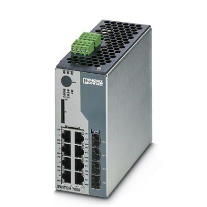 Switch-Industrial-Gerenciável-FL-SWITCH-7004-4GC-EIP-Phoenix-Contact-2701553.jpg