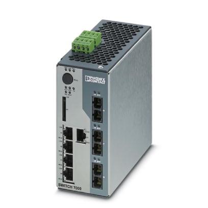 Switch-Industrial-Gerenciável-FL-SWITCH-7005-FX-2FXSM-EIP-Phoenix-Contact-2701420.jpg