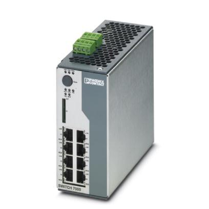 Switch-Industrial-Gerenciável-FL-SWITCH-7008-EIP-Phoenix-Contact-2701418.jpg