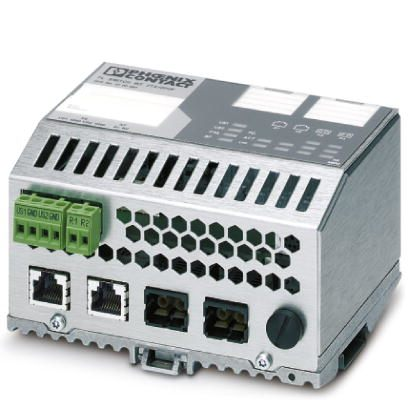 Switch-Industrial-Gerenciável-FL-SWITCH-IRT-2TX-2POF-Phoenix-Contact-2700691.jpg