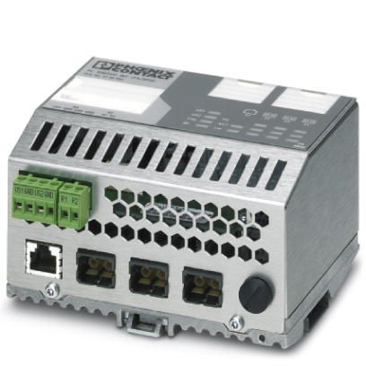 Switch-Industrial-Gerenciável-FL-SWITCH-IRT-TX-3POF-Phoenix-Contact-2700692.jpg