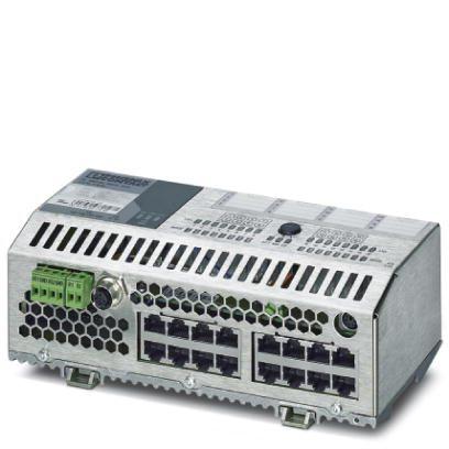 Switch-Industrial-Gerenciável-FL-SWITCH-SMCS-16TX-Phoenix-Contact-2700996.jpg