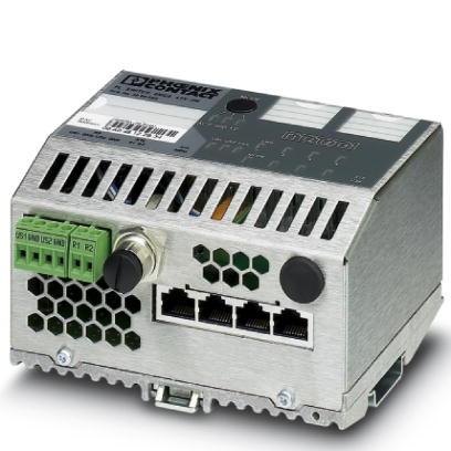 Switch-Industrial-Gerenciável-FL-SWITCH-SMCS-4TX-PN-Phoenix-Contact-2989093.jpg