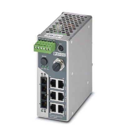 Switch-Industrial-Gerenciável-FL-SWITCH-SMN-6TX-2FX-Phoenix-Contact-2989543.jpg