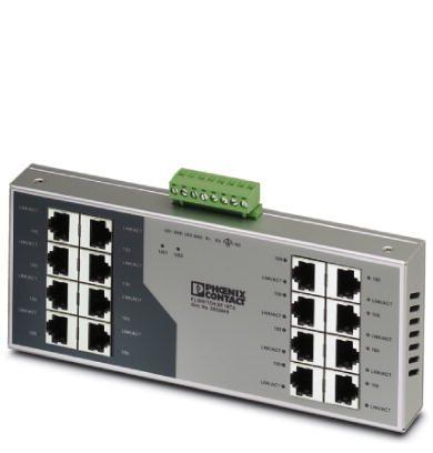 Switch-Industrial-Não-Gerenciável-FL-SWITCH-SF-16TX-Phoenix-Contact-2832849.jpg