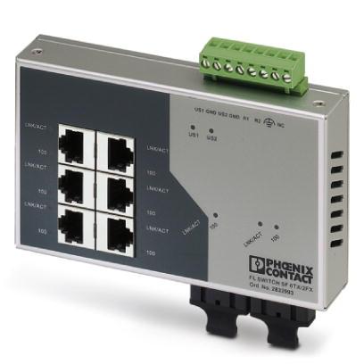 Switch-Industrial-Não-Gerenciável-FL-SWITCH-SF-6TX-2FX-Phoenix-Contact-2832933.jpg