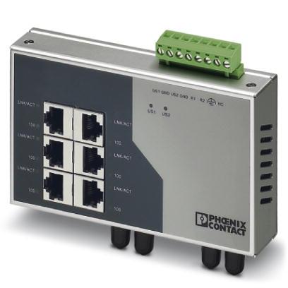 Switch-Industrial-Não-Gerenciável-FL-SWITCH-SF-6TX-2FX-ST-Phoenix-Contact-2832674.jpg