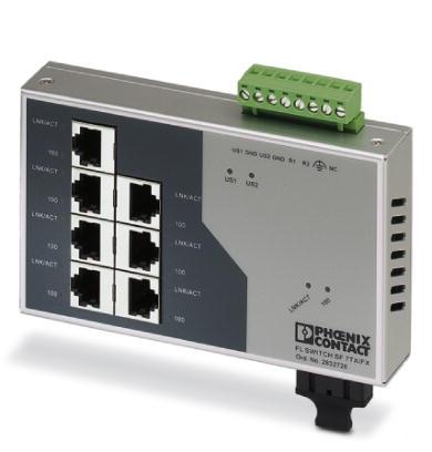 Switch-Industrial-Não-Gerenciável-FL-SWITCH-SF-7TX-FX-Phoenix-Contact-2832726.jpg