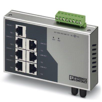 Switch-Industrial-Não-Gerenciável-FL-SWITCH-SF-7TX-FX-ST-Phoenix-Contact-2832577.jpg