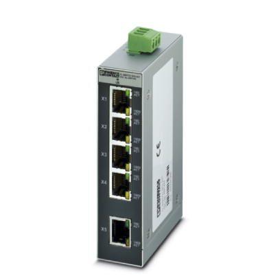Switch-Industrial-Não-Gerenciável-FL-SWITCH-SFN-5GT-Phoenix-Contact-2891444.jpg