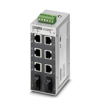 Switch-Industrial-Não-Gerenciável-FL-SWITCH-SFN-6GT-2LX-Phoenix-Contact-2891987.jpg