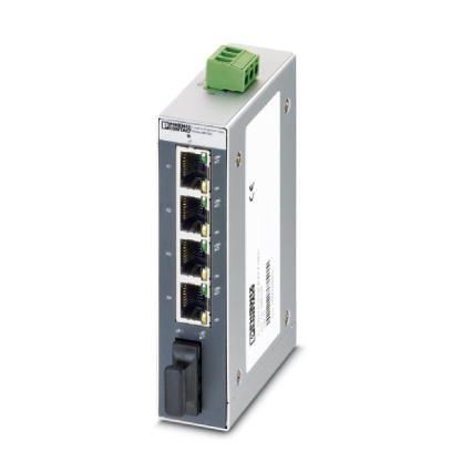 Switch-Industrial-Não-Gerenciável-FL-SWITCH-SFNB-4TX-FX-SM20-Phoenix-Contact-2891029.jpg