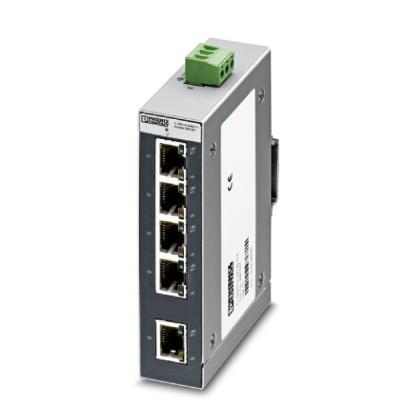 Switch-Industrial-Não-Gerenciável-FL-SWITCH-SFNB-5TX-Phoenix-Contact-2891001.jpg