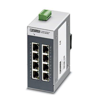 Switch-Industrial-Não-Gerenciável-FL-SWITCH-SFNB-8TX-Phoenix-Contact-2891002.jpg