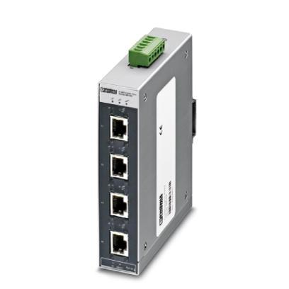 Switch-Industrial-Não-Gerenciável-FL-SWITCH-SFNT-4TX-FX-C-Phoenix-Contact-2891044.jpg