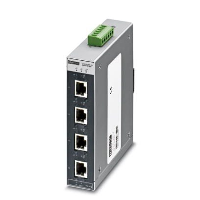 Switch-Industrial-Não-Gerenciável-FL-SWITCH-SFNT-5GT-C-Phoenix-Contact-2891391.jpg