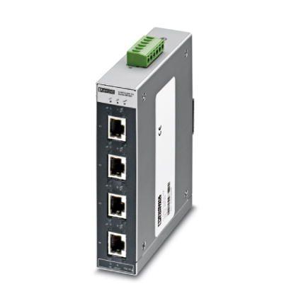 Switch-Industrial-Não-Gerenciável-FL-SWITCH-SFNT-5TX-C-Phoenix-Contact-2891043.jpg