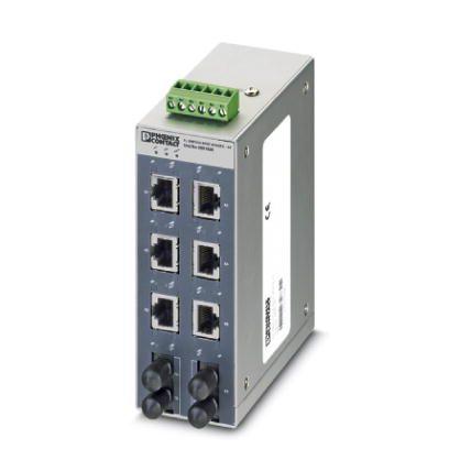 Switch-Industrial-Não-Gerenciável-FL-SWITCH-SFNT-6TX-2FX-ST-Phoenix-Contact-2891026.jpg