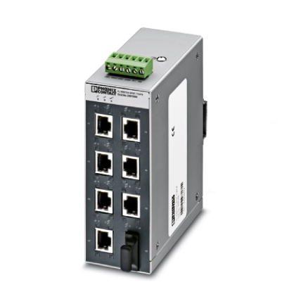 Switch-Industrial-Não-Gerenciável-FL-SWITCH-SFNT-7TX-FX-Phoenix-Contact-2891006.jpg