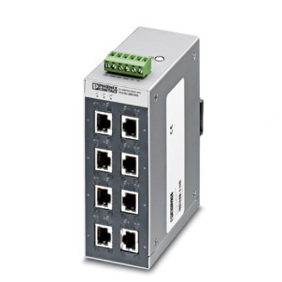 Switch-Industrial-Não-Gerenciável-FL-SWITCH-SFNT-8TX-C-Phoenix-Contact-2891045.jpg
