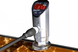 transmissor de pressao capa 300x202