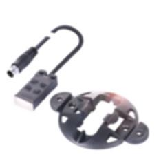 Sensor Capacitivo Balluff BCS R08RRE-NSMFHC-EP00