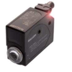 Sensor Óptico Balluff BKT 67M-005-U-S92 (BKT0005) Sensor Optoeletr  nico Balluff BKT 67M 005 U S92