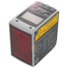 Sensor Óptico Balluff BOD 37M-LPR02-S115 (BOD001Y)
