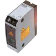 Sensor Óptico Balluff BOD 66M-LA12-S92 (BOD001J)