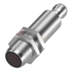 Sensor Óptico Balluff BOS 18E-PA-IE20-S4 (BOS023A)