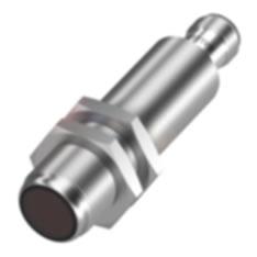 Sensor Óptico Balluff BOS 18E-PA-RE30-S4 (BOS023W)