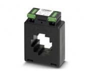 Transformador de corrente Transformador de corrente capa 177x142