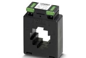 Transformador de corrente Transformador de corrente capa 300x202