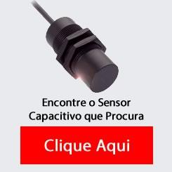 anuncio sensor capacitivo