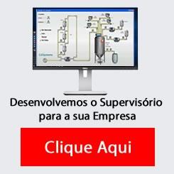 anuncio supervisorio