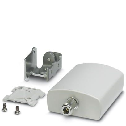 Antena - ANT-DIR-2459-01 - 2701186 Antena ANT DIR 2459 01 2701186