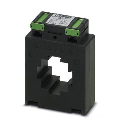 Transformador de Corrente 400 A para 5 A Phoenix Contact - 2277129.jpg Transformador de Corrente 400 A para 5 A Phoenix Contact 2277129