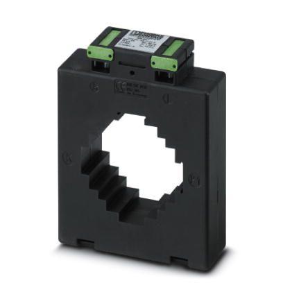 Transformador de Corrente 800 A para 5 A Phoenix Contact - 2277213.jpg