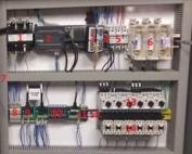 painel de comando capa 177x142