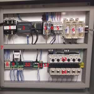 painel de comando capapainel de comando capa Painel de Comando Elétrico explicado painel de comando capapainel de comando capa Blog