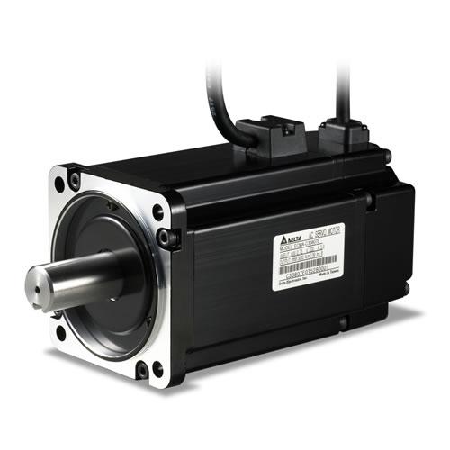 Servo Motor Delta ECMA-L11875PS 400V - 1500 rpm potência 7 servomotor delta ecma 500x500