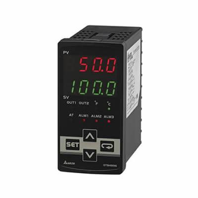 Controlador de Temperatura Delta DTB4896VVT