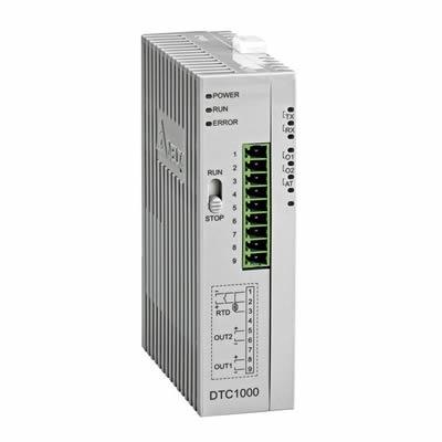 Controlador de Temperatura Delta DTC1001V