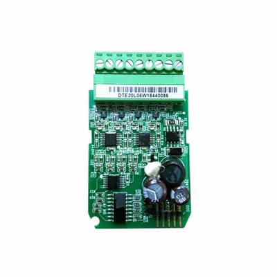 Controlador de Temperatura Delta DTE2DS